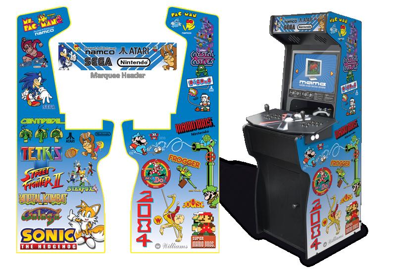 Arcade_Brand_Classics_1_Full