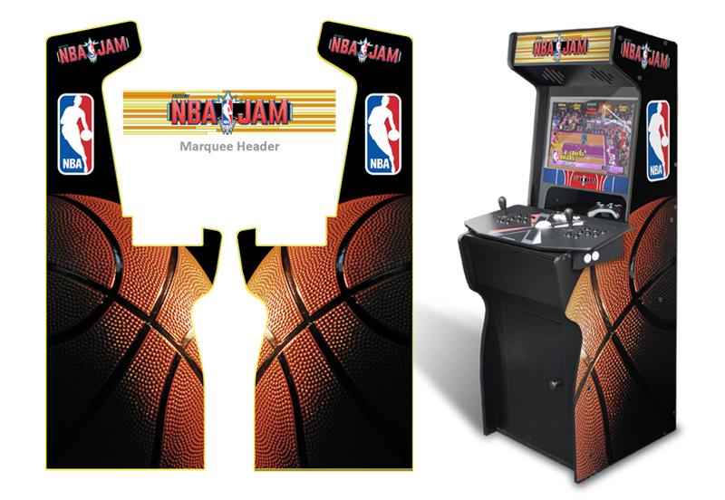 NBA_Jam_Layout_Full