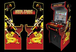 MK1_Layout_Full