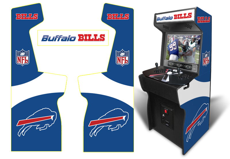 Buffal Bills